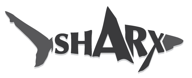 SHA Scripts (SHARx)